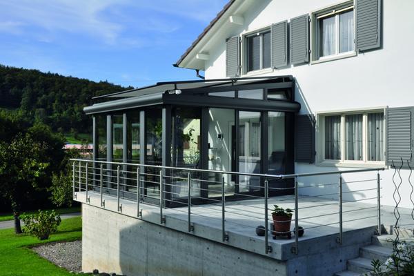knoppe die sch nsten winterg rten f r berlin brandenburg. Black Bedroom Furniture Sets. Home Design Ideas