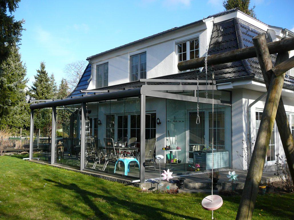 fachbetrieb oder lieber hobbyhandwerker knoppe wintergarten. Black Bedroom Furniture Sets. Home Design Ideas
